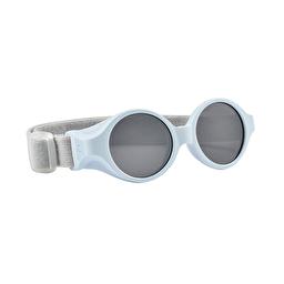 Сонцезахисні дитячі окуляри 0-9 міс. голубий