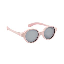 Сонцезахисні дитячі окуляри 9-24 міс. рожевий