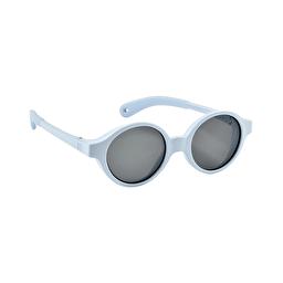 Сонцезахисні дитячі окуляри 9-24 міс. голубий
