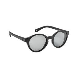 Солнцезащитные детские очки Beaba 2-4 года - black