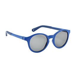 Солнцезащитные детские очки Beaba 4-6 года синий