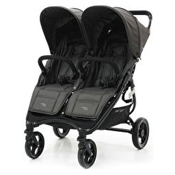 Дитяча коляска прогулянкова Valco baby Snap Duo Dove Grey
