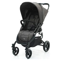 Дитяча коляска прогулянкова Valco baby Snap 4 Dove Grey