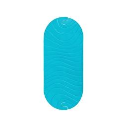 Антиковзаючий килимок для ванної RIPPLE Boon
