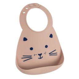 Нагрудник purr-fect (Cat) Make my day