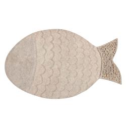 Ковер Lorena Canals Big Fish 110 x 180 cm