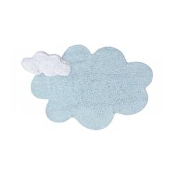 Ковер Dream Blue 110x170 Cm