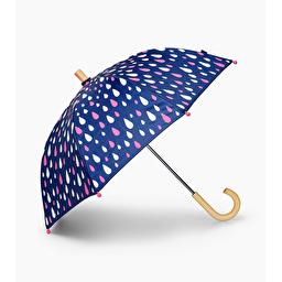 Детский зонт Hatley S21DDK021
