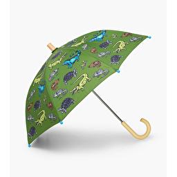 Детский зонт Hatley S21REK021