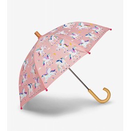 Детский зонт Hatley S21RPK021