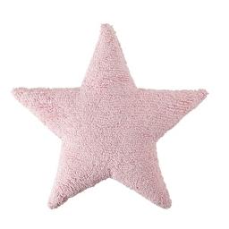 Подушка Star Pink 54x54 cm