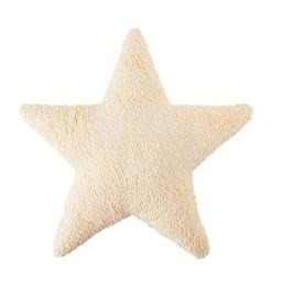 Подушка Estrella Vanilla 54x54 cm
