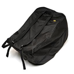 Рюкзак Doona Travel bag Black