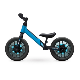 Біговел дитячий Qplay SPARK Blue