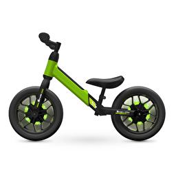 Біговел дитячий Qplay SPARK Green