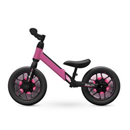 Біговел дитячий Qplay SPARK Pink