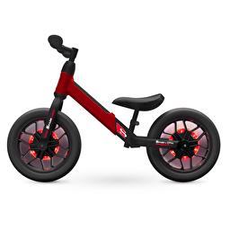 Біговел дитячий Qplay SPARK Red
