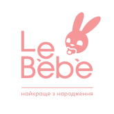 LeBebe Boutique